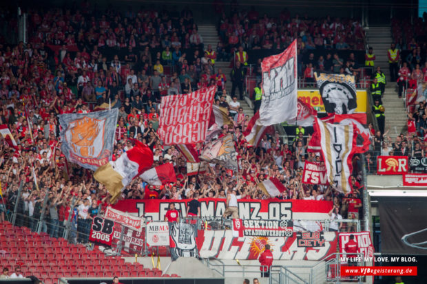 2015_05_09_VfB-Mainz_23