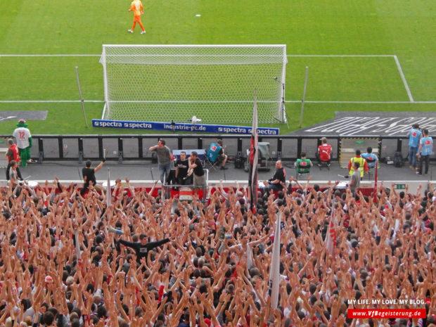 2015_05_09_VfB-Mainz_24