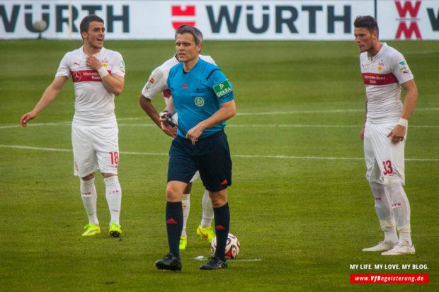 2015_05_09_VfB-Mainz_26