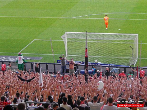 2015_05_09_VfB-Mainz_27