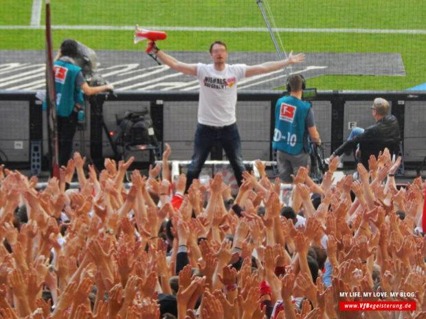 2015_05_09_VfB-Mainz_28
