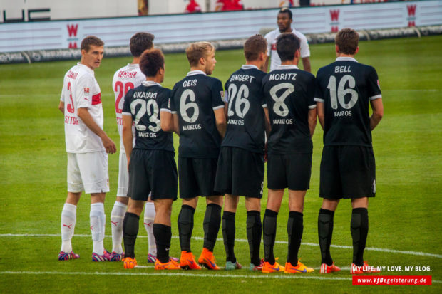 2015_05_09_VfB-Mainz_29