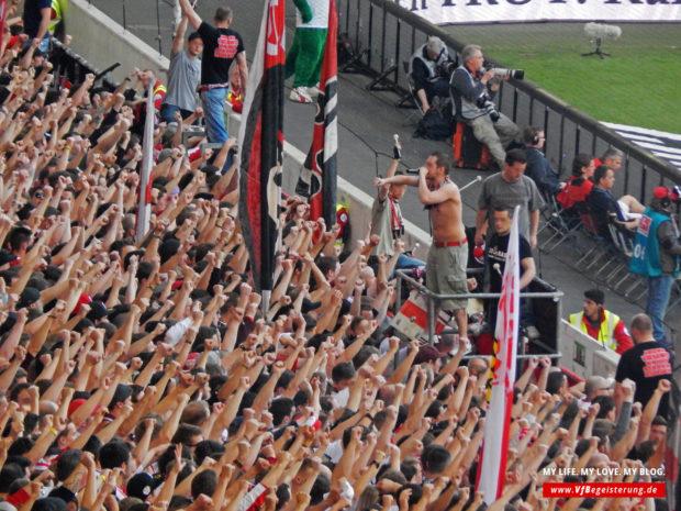 2015_05_09_VfB-Mainz_30