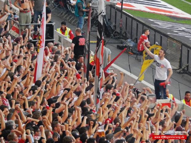 2015_05_09_VfB-Mainz_32