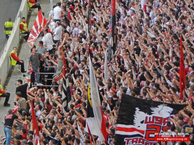 2015_05_09_VfB-Mainz_33