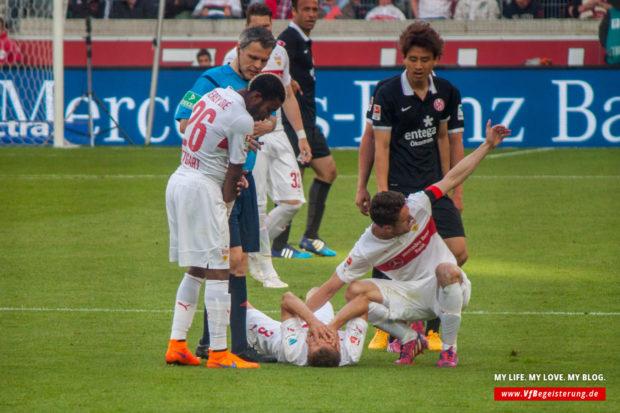 2015_05_09_VfB-Mainz_34