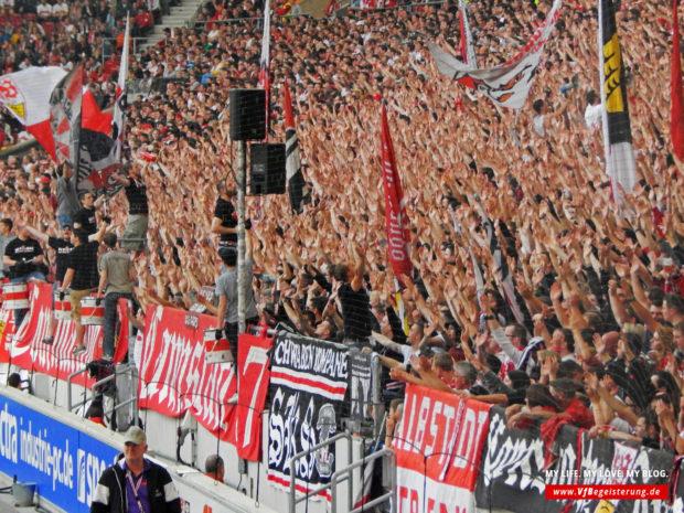 2015_05_09_VfB-Mainz_35