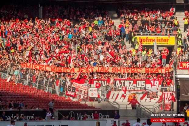 2015_05_09_VfB-Mainz_37