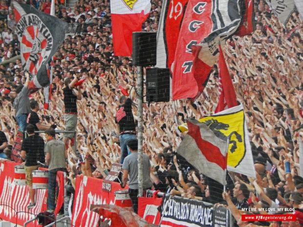 2015_05_09_VfB-Mainz_38
