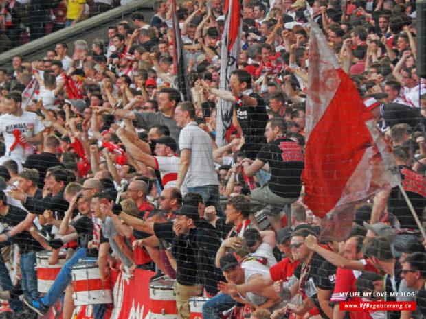 2015_05_09_VfB-Mainz_39