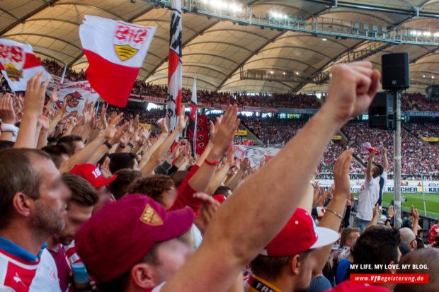 2015_05_09_VfB-Mainz_40