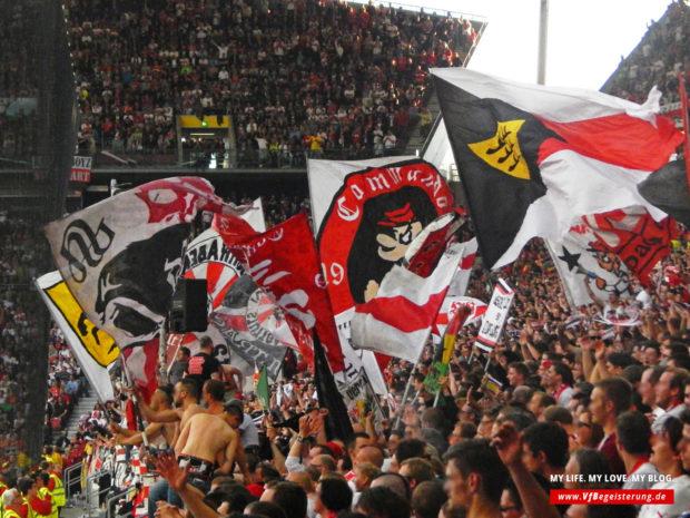 2015_05_09_VfB-Mainz_41