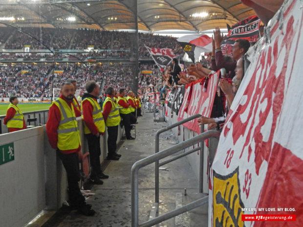 2015_05_09_VfB-Mainz_42