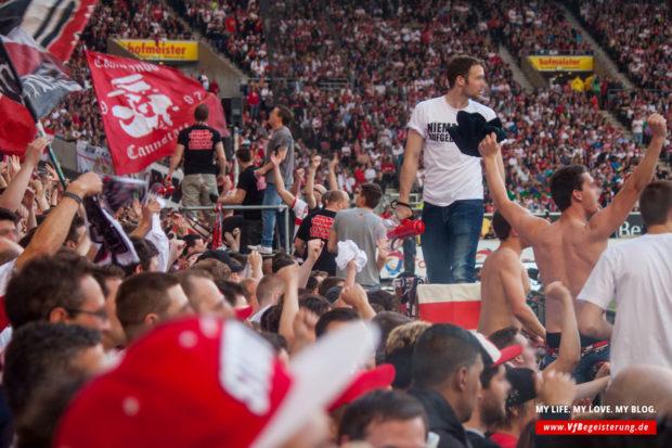 2015_05_09_VfB-Mainz_43