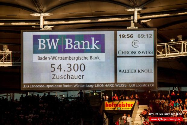 2015_05_09_VfB-Mainz_44