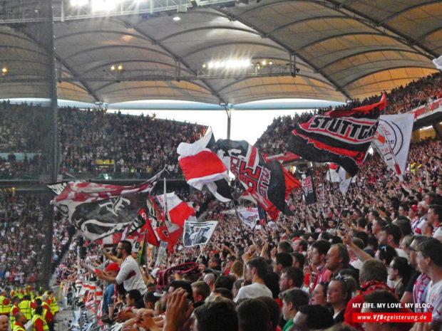 2015_05_09_VfB-Mainz_47