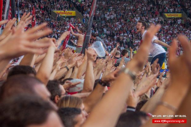 2015_05_09_VfB-Mainz_48