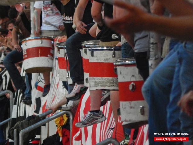 2015_05_09_VfB-Mainz_49