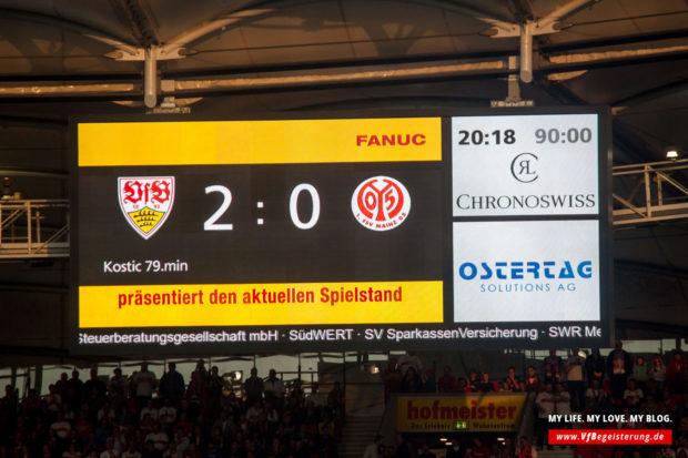 2015_05_09_VfB-Mainz_50