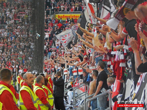 2015_05_09_VfB-Mainz_51