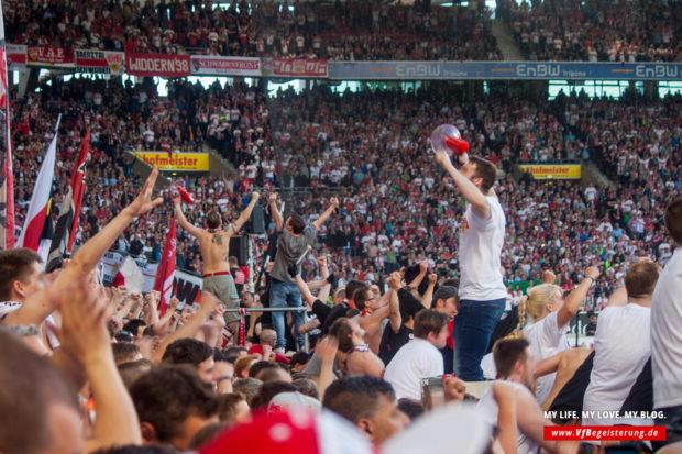2015_05_09_VfB-Mainz_52