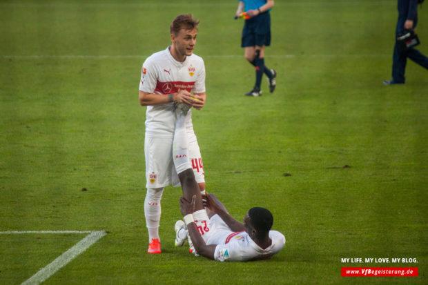 2015_05_09_VfB-Mainz_53