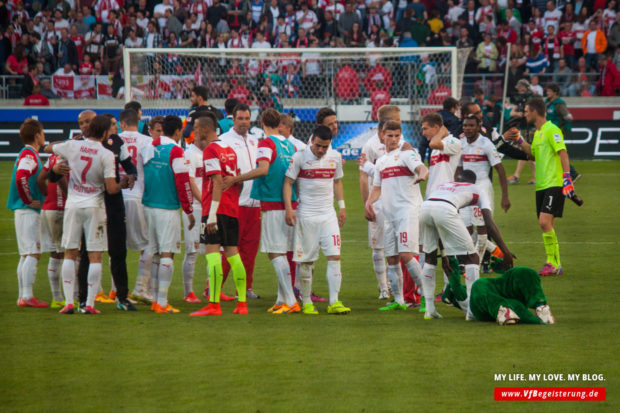2015_05_09_VfB-Mainz_54