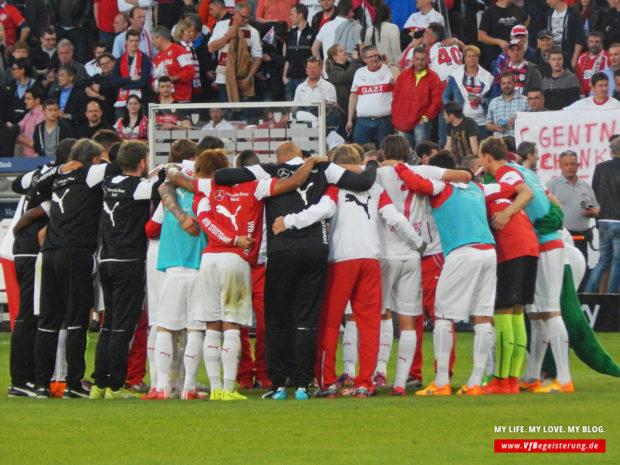 2015_05_09_VfB-Mainz_55