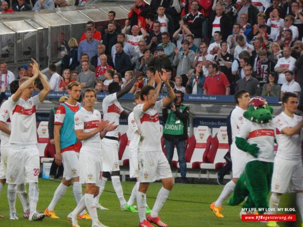 2015_05_09_VfB-Mainz_56