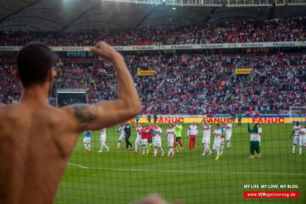 2015_05_09_VfB-Mainz_57