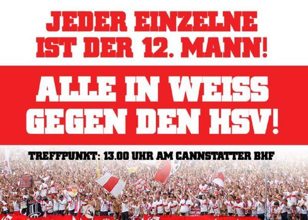 2015_05_09_VfB-Mainz_60