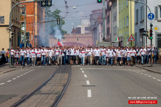2015_05_16_VfB-Hamburg_04