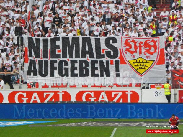 2015_05_16_VfB-Hamburg_10