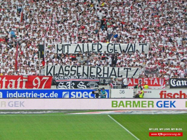 2015_05_16_VfB-Hamburg_13