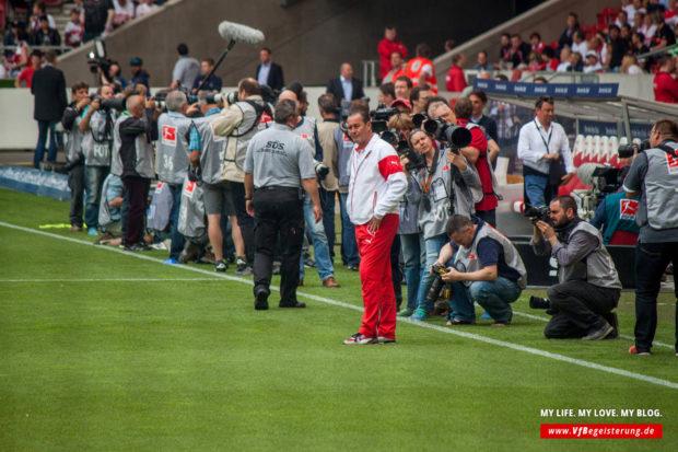 2015_05_16_VfB-Hamburg_14