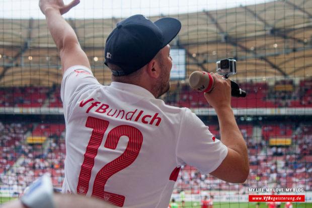 2015_05_16_VfB-Hamburg_15