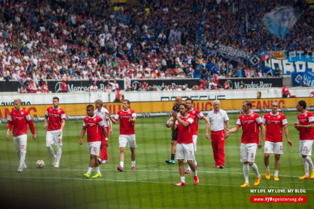 2015_05_16_VfB-Hamburg_16