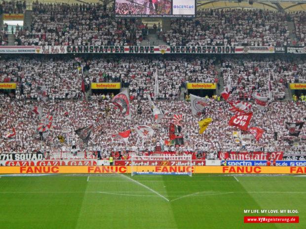 2015_05_16_VfB-Hamburg_18