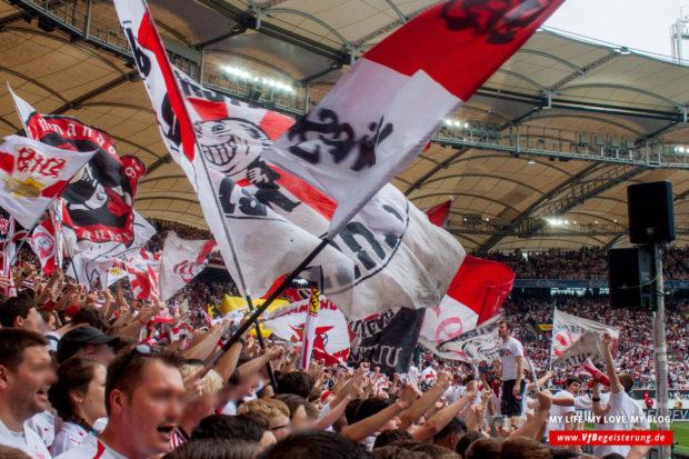 2015_05_16_VfB-Hamburg_19