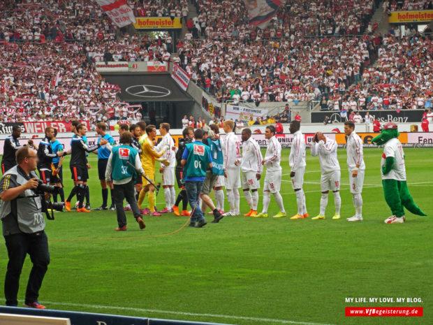2015_05_16_VfB-Hamburg_21