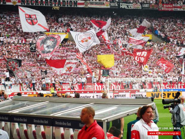 2015_05_16_VfB-Hamburg_22
