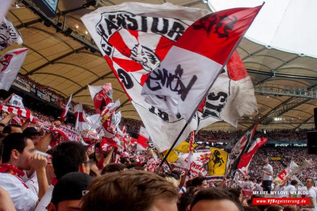 2015_05_16_VfB-Hamburg_23
