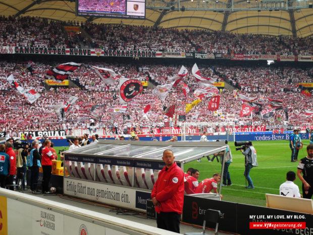 2015_05_16_VfB-Hamburg_24