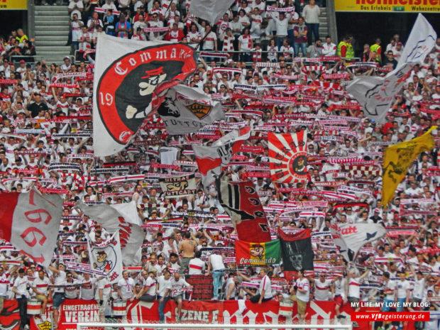 2015_05_16_VfB-Hamburg_26