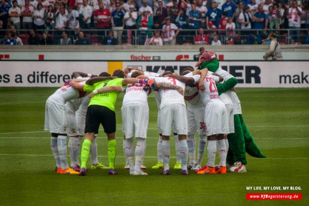 2015_05_16_VfB-Hamburg_31