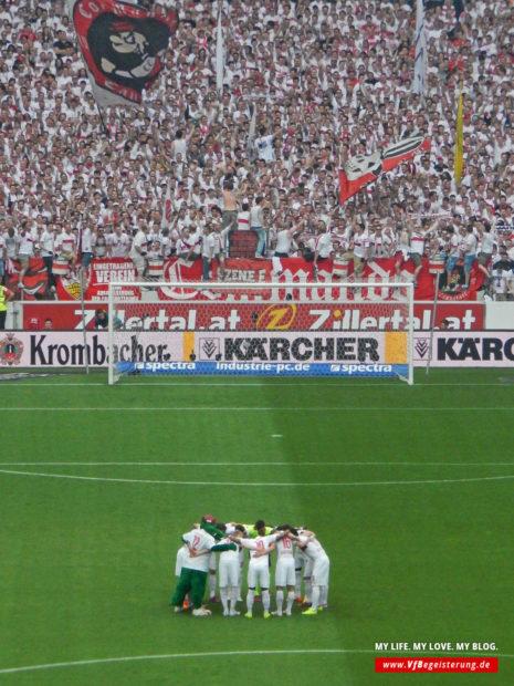 2015_05_16_VfB-Hamburg_32