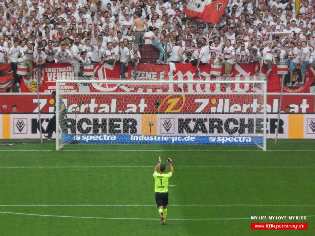 2015_05_16_VfB-Hamburg_33