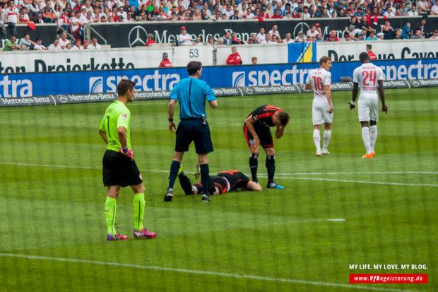 2015_05_16_VfB-Hamburg_36
