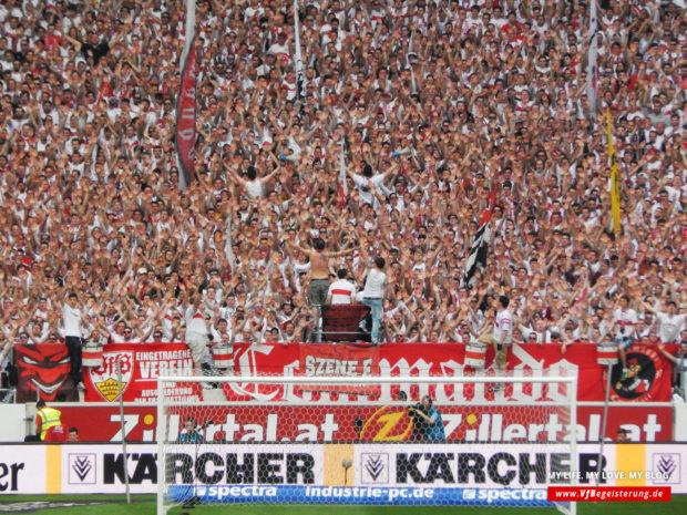 2015_05_16_VfB-Hamburg_38