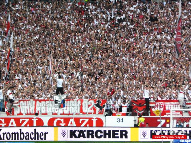 2015_05_16_VfB-Hamburg_40